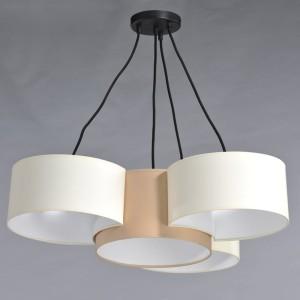 LAMPY WISZĄCE Namat Design Sklep Internetowy